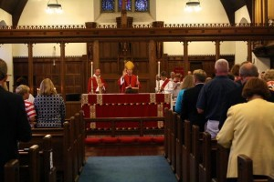 bishop-blessing